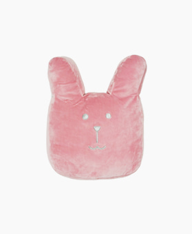 MOCHI MOCHI RAB FACE CUSHION (S)
