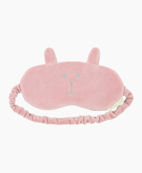 MOCHI MOCHI EYE MASK RAB