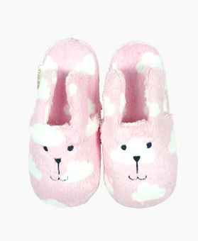 CLOUD RAB SLIPPER