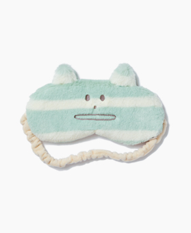 GOOD SLEEP KORAT EYE MASK