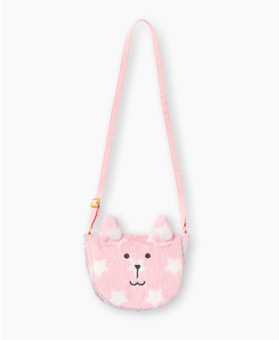 [KIDS] SMILE RAB KIDS CROSS BAG