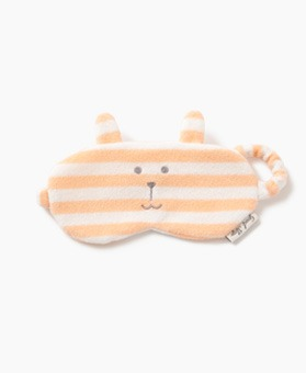 GOOD SLEEP SUMMER RAB EYE MASK